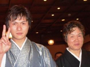 f:id:kanji33:20060503173117j:image
