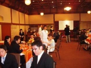 f:id:kanji33:20060503174206j:image