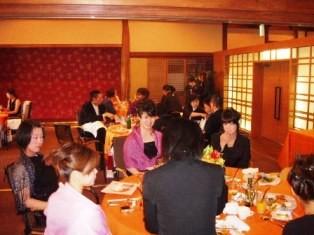 f:id:kanji33:20060503174221j:image