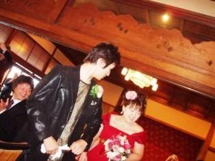 f:id:kanji33:20060503175545j:image