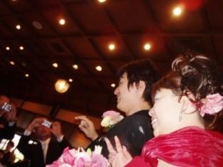 f:id:kanji33:20060503175611j:image