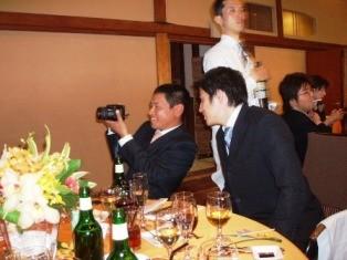 f:id:kanji33:20060503175704j:image