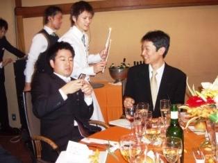 f:id:kanji33:20060503175712j:image