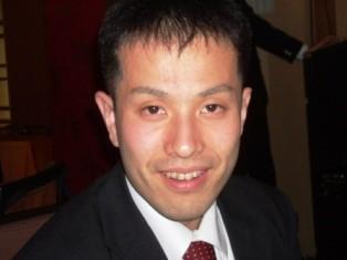 f:id:kanji33:20060503175725j:image