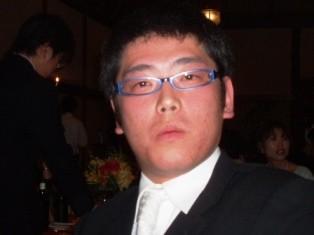 f:id:kanji33:20060503175734j:image