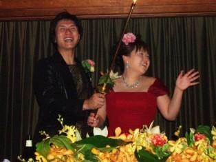 f:id:kanji33:20060503175745j:image