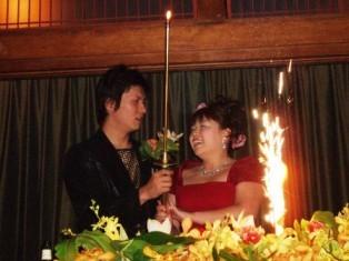f:id:kanji33:20060503175821j:image