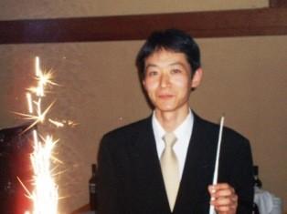 f:id:kanji33:20060503175830j:image
