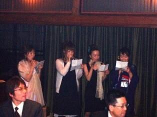 f:id:kanji33:20060503181017j:image