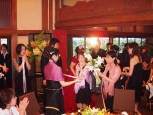 f:id:kanji33:20060503183737j:image