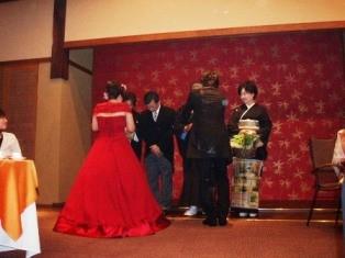f:id:kanji33:20060503184544j:image