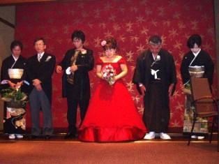 f:id:kanji33:20060503184618j:image