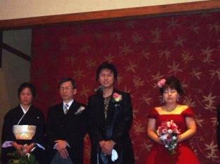 f:id:kanji33:20060503184930j:image