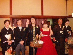 f:id:kanji33:20060503185947j:image