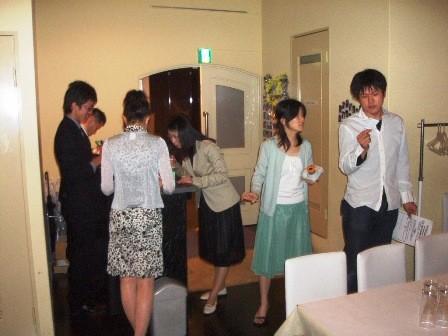 f:id:kanji33:20060503194800j:image