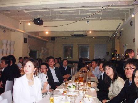 f:id:kanji33:20060503204559j:image