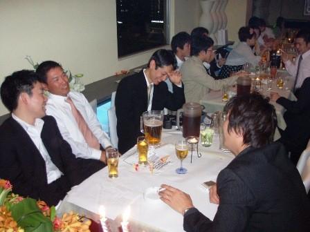 f:id:kanji33:20060503205804j:image