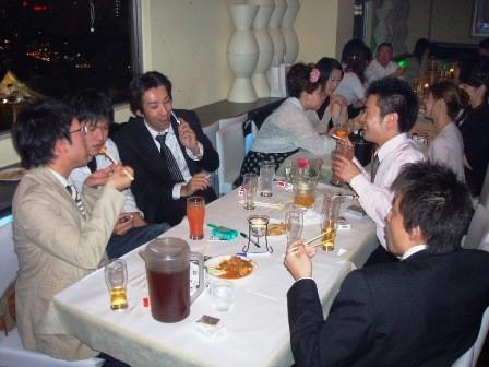 f:id:kanji33:20060503205813j:image