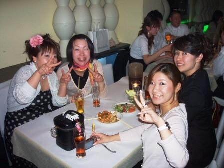 f:id:kanji33:20060503205821j:image