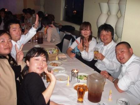 f:id:kanji33:20060503205834j:image
