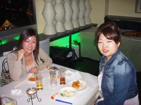 f:id:kanji33:20060503205843j:image