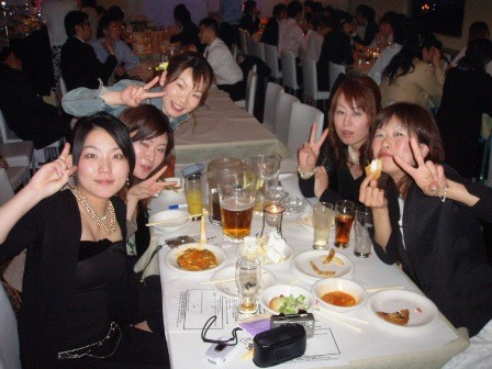 f:id:kanji33:20060503205855j:image