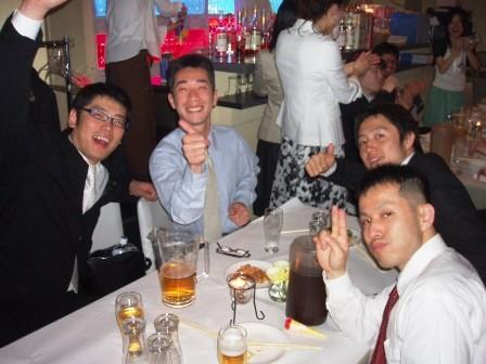 f:id:kanji33:20060503205928j:image