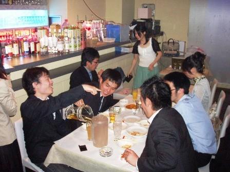 f:id:kanji33:20060503205937j:image