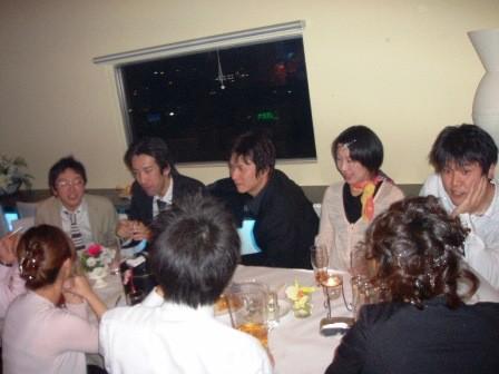 f:id:kanji33:20060503211844j:image