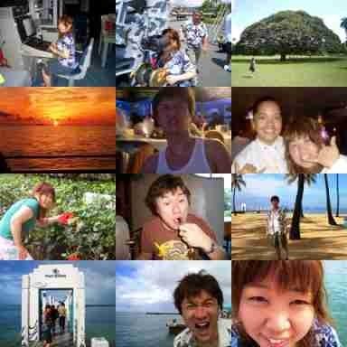f:id:kanji33:20060519195251j:image
