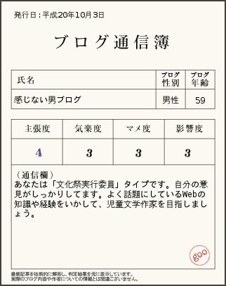 f:id:kanjinai:20081003002733p:image