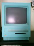 Mac2_3