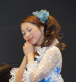 後藤優子・菅野静香コンサート─追悼・復興への祈りを込めて