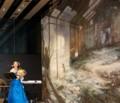後藤優子・菅野静香コンサート─追悼・復興への祈りを込めて─2012.1.9
