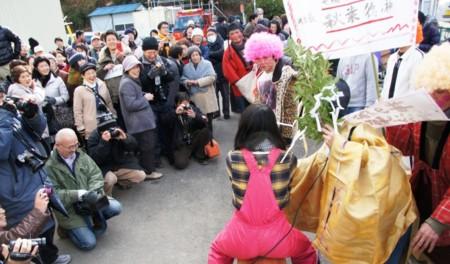 画像 : 【閲覧注意】日本のエッチな祭りまとめ【18禁】 - NAVER まとめ NAVER ま