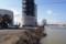 南蒲生浄化センター