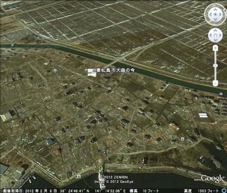 f:id:kanjisin:20120515085625j:image