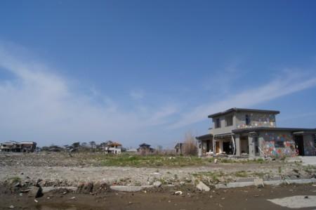 f:id:kanjisin:20120515140808j:image