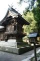 相馬小高神社120730