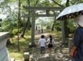 野馬懸復活!─相馬小高神社2012
