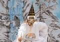 三陸海の盆2012釜石