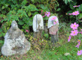 志津川徳性寺1211