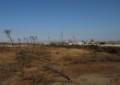 風の北釜1211