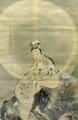 復活!福島美術館─震災を乗り越えて121221