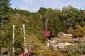 青麻神社2012.5.1