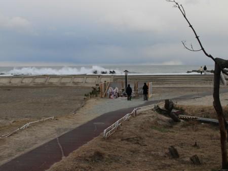 f:id:kanjisin:20121231202011j:image