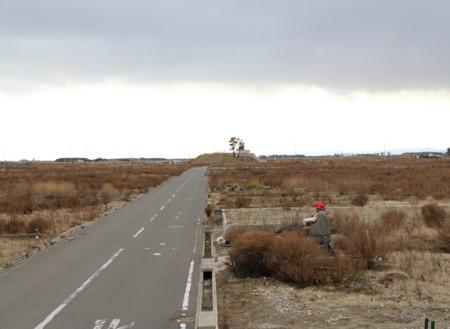 f:id:kanjisin:20121231212027j:image