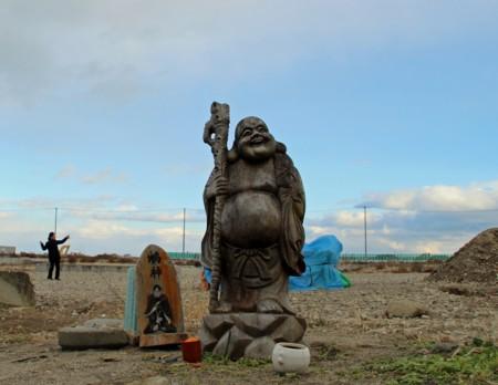 f:id:kanjisin:20121231213816j:image