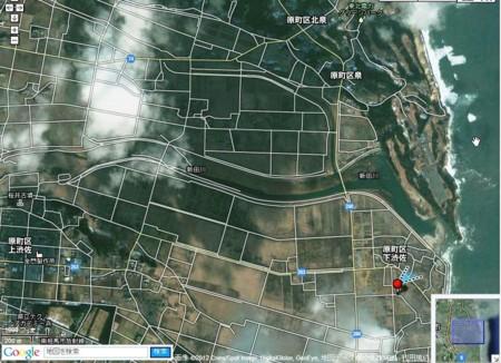 f:id:kanjisin:20121231220405j:image