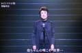 紅白・美輪明宏さんのヨイトマケの歌